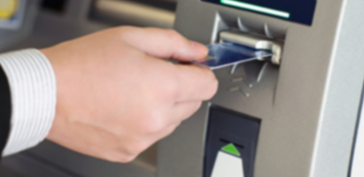 ATM Equipment and Leasing