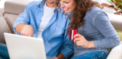 Gift loyalty and card programs