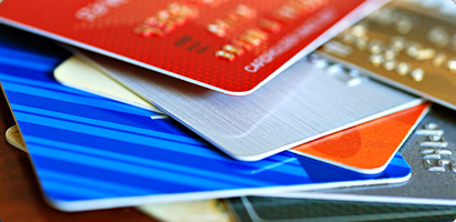 EMV credit cards will be entering your area of commerce soon