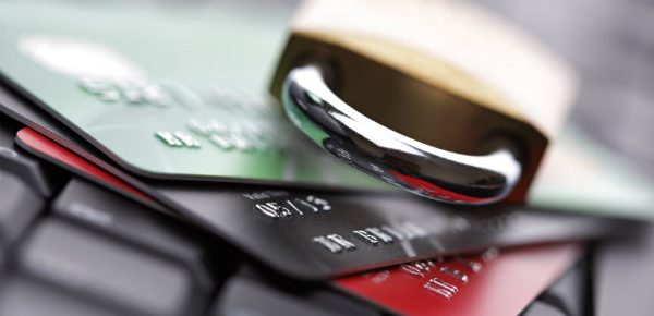 EMV chip facts you need to know