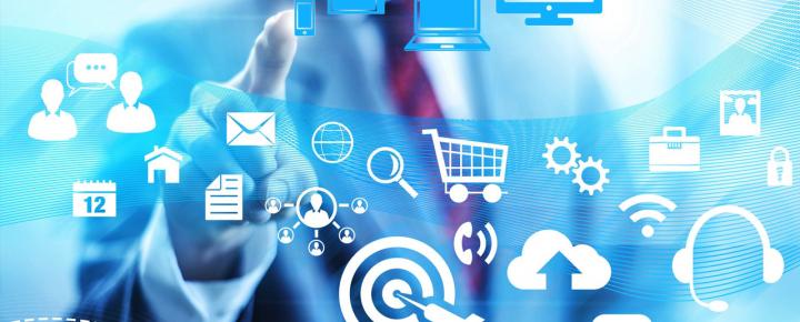 Is Walmart Using a Better E-commerce Plan than Amazon?