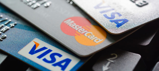 EMV credit card deadline approaches small business owners still not ready