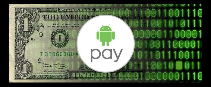 Is your business ready for Android Pay