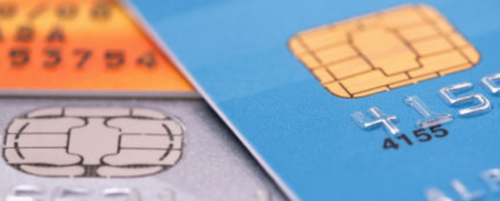 EMV Card Protocol for Credit Card Security