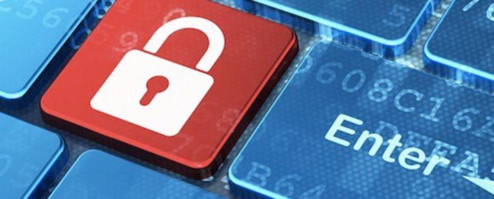 Security breach at LoopPay Inc