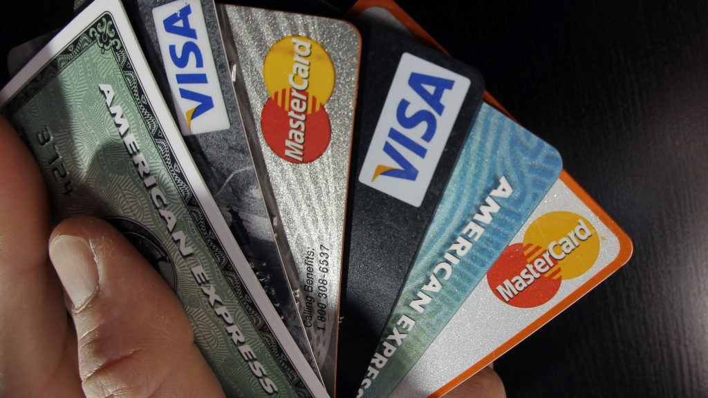 Credit Card Processing Sunlit Merchant Services