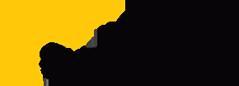 About Sunlit Merchant Services