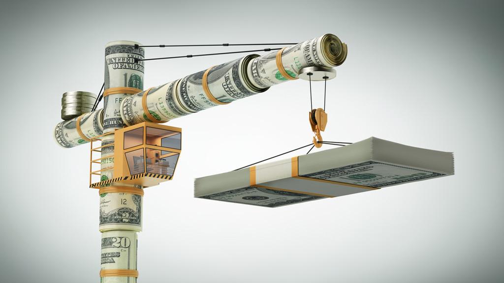 Merchant Capital Funding